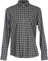 Barena Shirts - Item 38643599
