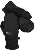 The North Face Girl's 'Denali' Thermal Mittens