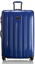 Tumi 'V3' Extended Trip Wheeled Packing Case - Blue