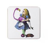 Alice Coaster