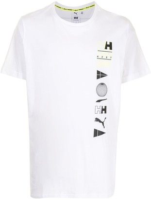 Puma x Helly Hansen T-shirt