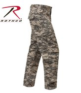 Rothco Ultra Force BDU Pant - Acu Digital