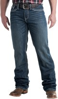Cinch Grant Relaxed Fit Jeans - Mid Rise, Bootcut (For Men)
