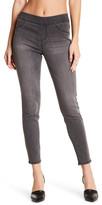 Jag Jeans Marla Legging
