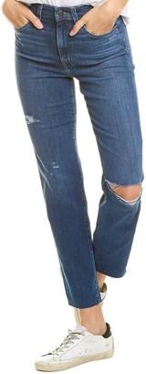 Joe's Jeans Grayton Ankle Cut Straight Leg Jean
