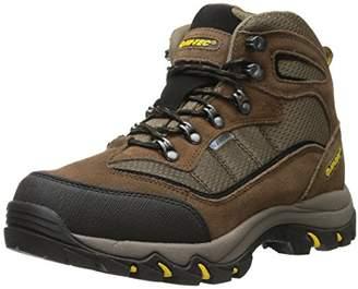 Hi-Tec Men's Skamania Mid Waterproof Hiking Boot