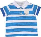 I Pinco Pallino I&s Cavalleri I PINCO PALLINO I & S CAVALLERI Polo shirts - Item 37885543