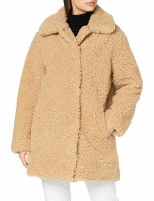 Esprit Women's 080ee1g342 Jacket
