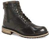 Andrew Marc Men's 'Rutland' Boot