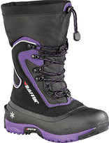 Baffin Women's Hike Snow Boot