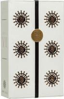 Amouage Opus Vi Eau de Parfum 50ml