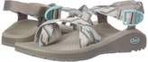 Chaco Z/Cloud 2 Women's Sandals