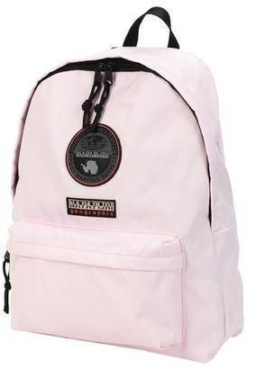Napapijri Backpacks & Bum bags