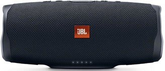 JBL Charge 4 Portable Bluetooth Waterproof Speaker With Rechargeable Battery