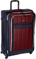 """Tommy Hilfiger Classic Sport 28"""" Upright Suitcase"""