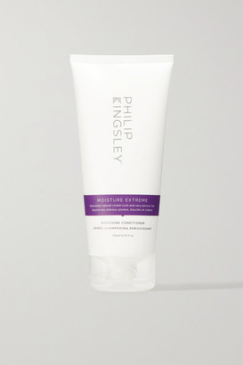 Philip Kingsley Moisture Extreme Conditioner, 200ml