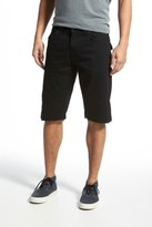 True Religion Men's Brand Jeans Ricky Cutoff Denim Shorts
