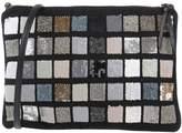 Jamin Puech Handbags - Item 45366780