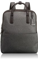 Tumi 'Sinclair - Olivia' Convertible Backpack