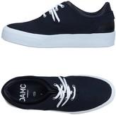 Oamc Low-tops & sneakers - Item 11327021