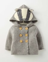 Boden Boys Knitted Jacket
