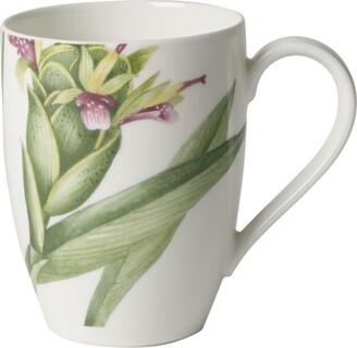 Villeroy & Boch Malindi Mug (0.35L)