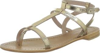 Les Tropéziennes Womens Hilan Fashion Sandals