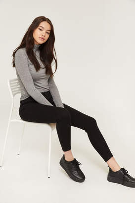 Ardene High Rise Jeggings - Clothing |