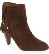 Corso Como 'Amber' Pointy Toe Boot (Women)
