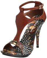 Women's Cailin Dress Sandal