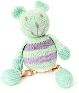 Bed Bath & Beyond Finn + Emma® Organic Sophie the Mouse Rattle