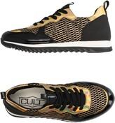 Cult Low-tops & sneakers - Item 11297437