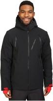 Spyder Hokkaido Jacket