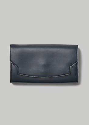 The Row Lady Wallet
