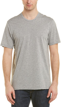 James Perse Cashmere-Blend T-Shirt