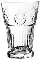 La Rochere Set of 6 Versailles Juice Glasses