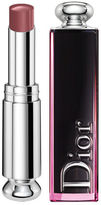 Christian Dior Addict Lacquer Stick