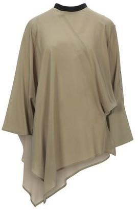 Tom Rebl Blouse