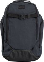 Quiksilver Backwash Surfpack