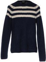 Markus Lupfer Sweaters - Item 39793151