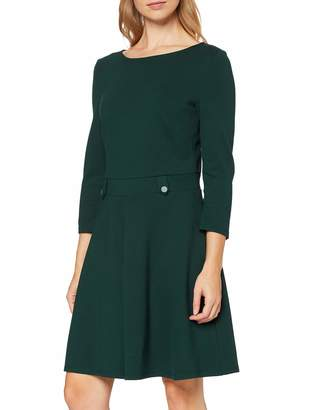 Esprit Women's 109ee1e015 Dress