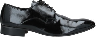 Brighton Lace-up shoes