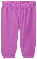 The North Face Glacier Pant (Baby Girls)