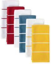 Noritake Colorwave Dual Purpose Kitchen Towels (Set of 2)