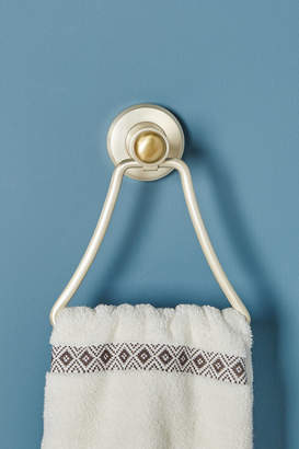 Besson Towel Ring