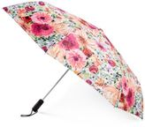 Kate Spade Travel Umbrella