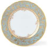Bernardaud Eden Turquoise Bread & Butter Plate
