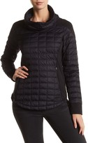 The North Face Thermoball Quilted Pullover
