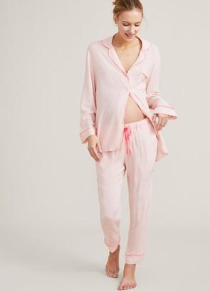 Hatch The Classic Pajama Set