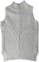 Asos Ecru Knitwear for Women